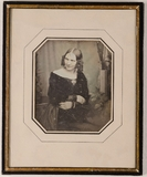 Thumbnail preview of Anna Henriette Stelzner geb. Reiners (1818-18…