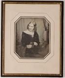 Visualizza Anna Henriette Stelzner geb. Reiners (1818-18… anteprime su
