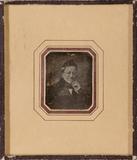 Visualizza Martin Joseph Haller (1770-1852), Vater des B… anteprime su
