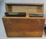 Visualizza Daguerreotype 3 Equipment RPS collection anteprime su