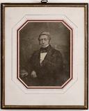 Visualizza Tobias Eduard Marschner (1791-1852) anteprime su