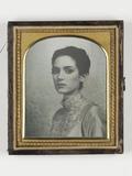 Visualizza portrait of  Wynona Ryder  Dracula Film  Copp… anteprime su