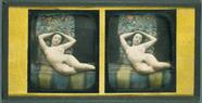 Thumbnail af Liegender Akt, Frankreich