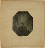 Miniaturansicht Vorschau von portrait of woman, Catharina Hillegonda van W…