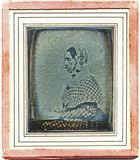Visualizza Portrait of Mrs Littledale of Bolton Hall. Sh… anteprime su