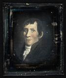 Stručný náhled Portræt af Frederik Greiter, efter maleri