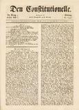Visualizza Omtale av H.T. Winthers oppfinnelser av tre m… anteprime su
