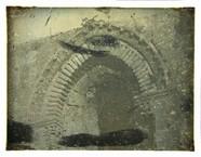 Thumbnail af Jérusalem. Egl. Ste Anne près bab S. Maryem -…