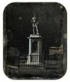 Thumbnail preview of Monument au duc Berchthold V von Zähringen (?…