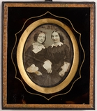 Forhåndsvisning av Zwei unbekannte Frauen