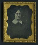 Stručný náhled Portrait of woman Author: Tyler & -Co's (Bost…