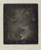 Visualizza Unidentified motif anteprime su