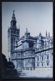 Visualizza La Giralda,  Catedral de Santa María de la Se… anteprime su