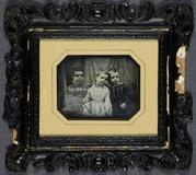 Visualizza Portret van de broers Philip Jacob Waller, He… anteprime su
