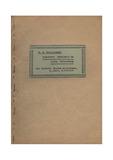 Stručný náhled Daguerres Geheimnis im alten Petersburg (Orig…