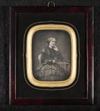 Visualizza Portrett av Eleonora Løvenskiold f. Mansbach … anteprime su