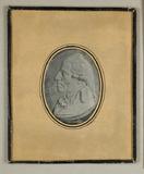 Visualizza Porträtrelief Joseph Haydn von Hans Gasser, … anteprime su