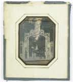 Forhåndsvisning av Wereldtentoonstelling in Parijs 1855