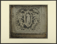 Thumbnail preview van Cathédrale Notre-Dame de Paris : bas-relief, …