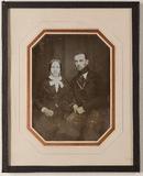 Thumbnail preview of Julius und Bertha Neddermeyer, die Kinder des…