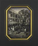 Visualizza Londres, Palais de Crystal. 1851 anteprime su