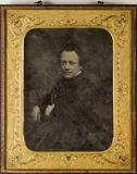 Forhåndsvisning av Der Schauspieler Georg Friedrich Starke (1815…