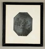 Visualizza Gruppenporträt, 1840 anteprime su