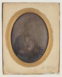 Miniaturansicht Vorschau von Portrait of man