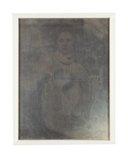 Visualizza Portrait of a woman anteprime su