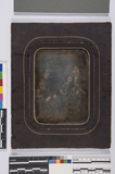 Visualizza Groepsportret, twee vrouwen (zittend), twee k… anteprime su