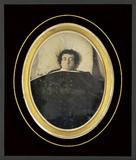 Thumbnail af Portrait d'homme après décès