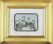 Forhåndsvisning av Vier Geschwister: Johann Jacob Birenstihl (Va…