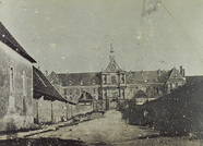 Miniaturansicht Vorschau von «La Chartreuse de Bosserville» Edmond Denys h…