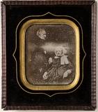 Miniaturansicht Vorschau von Der Advokat Dr. jur. Carl Trummer (1792-1858)…