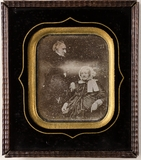 Visualizza Der Advokat Dr. jur. Carl Trummer (1792-1858)… anteprime su