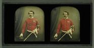 Miniaturansicht Vorschau von Captain C. S. Weston, Frankreich
