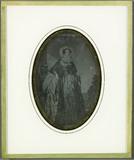 Visualizza Madame Adélaïde, soeur de Louis-Phillipe, rep… anteprime su
