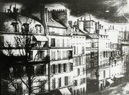Visualizza Maisons à Paris, Boulevard Saint-Martin anteprime su