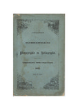 Stručný náhled Catalogus van Voorwerpen, ingezonden op de Te…
