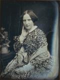Visualizza Porträt einer unbekannten jungen Dame anteprime su