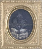Visualizza Bischof Gregorius Thomas Ziegler (1770-1852).… anteprime su
