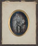 Miniaturansicht Vorschau von Portrait of a boy
