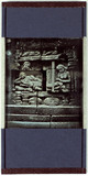 Visualizza relief of the outside wall, first gallery, at… anteprime su