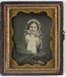 Esikatselunkuvan Portret van een vrouw näyttö