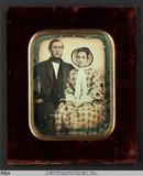 Visualizza Bildnis eines Ehepaares anteprime su