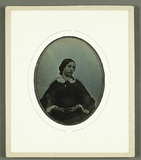 Visualizza Marie-Anne Savoye anteprime su