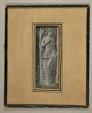 Visualizza Liegefigur einer Nymphe von Hans Gasser, von … anteprime su