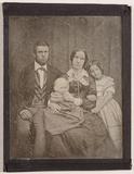 Visualizza Die Familie Seibold anteprime su