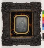 Thumbnail preview of Portrait of Charles de Bruges