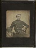 Visualizza Portrait of a soldier anteprime su